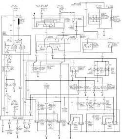 toyota t100 wiring diagram besides 1998 4runner parts get free image about wiring diagram