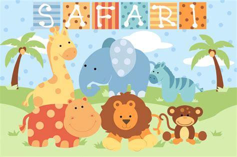 Surfing Wall Murals baby safari wallpaper wallpapersafari