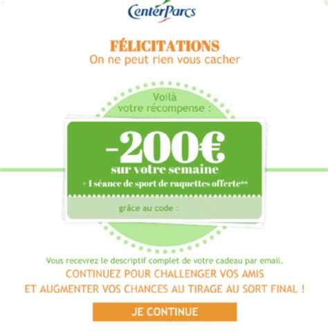 Gagner Un Thermomix 2016 by Carte Cagne Grand Jeu Concours