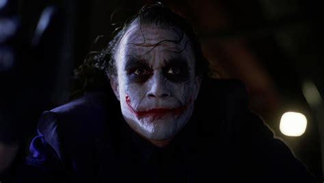 of joker the joker the joker photo 30745875 fanpop