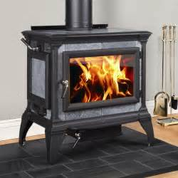 Used Soapstone Wood Stoves hearthstone wood stoves review and soapstone options