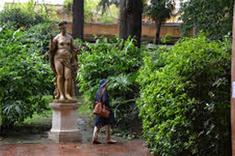 giardini privati foto foto giardini privati e creazione di piscine