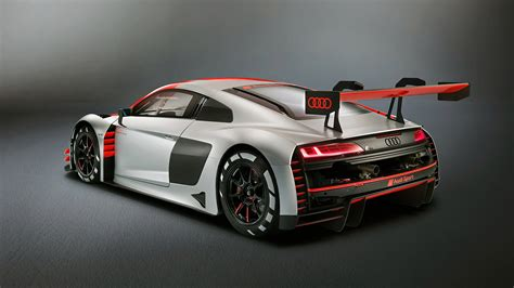2019 Audi R8 Lmxs by 2019 Audi R8 Lms Gt3 Wallpapers Hd Images Wsupercars