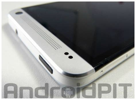 htc m7 review htc one m7 review an android hardware