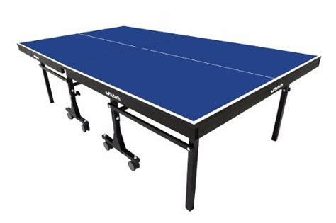butterfly com table tennis mesa t 234 nis mesa butterfly c rodas 25mm mdf klopf 1008 r