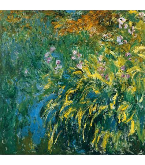 Claude Monet 2907 by N 225 Stěnn 253 Kalend 225 ř Claude Monet 2016