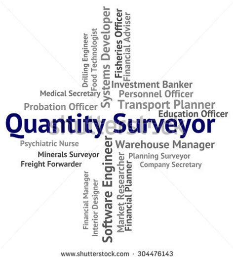 Surveyor Stock Illustrations & Cartoons   Shutterstock