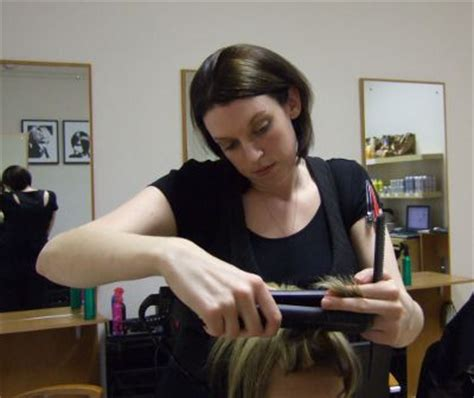 Hair Dressers Newcastle by Hairdresser In Newcastle Upon Tyne