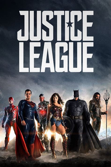 film streaming subtitle indonesia 2017 justice league part 1 movie trailer 2017 subtitle