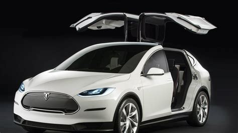 tesla t model will tesla end up like the model t or the concorde jet