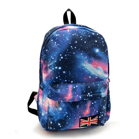 Tas Ransel Kanvas Custom Big Free Desain get cheap cool backpacks for aliexpress