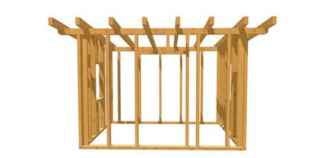 Bauanleitung Holzt R Gartenhaus 5913 by Ressourcen My Tiny House Project