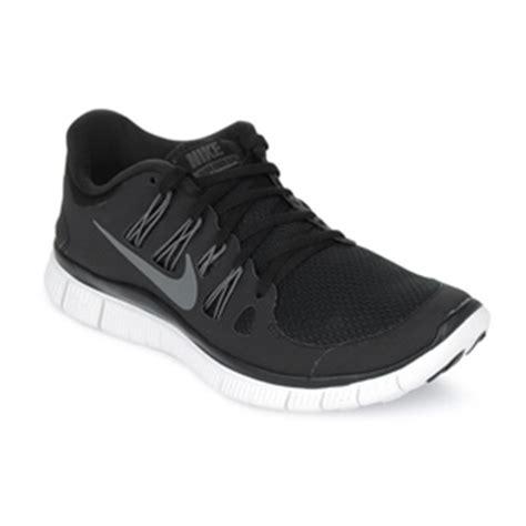 nike sports shoes shopping india nike shoes shopping india