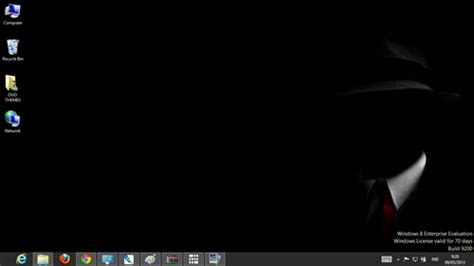 theme for windows 7 anonymous anonymous theme for windows 7 and 8 ouo themes