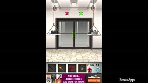 100 floors level 75 walkthrough freeappgg 100 floors level 75 walkthrough 100 floors solution