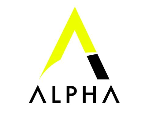 a for alpha alpha obstacle tonic toronto september 2015