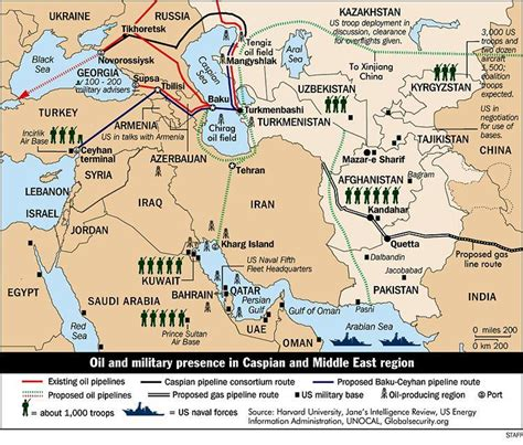 middle east map caspian sea 301 moved permanently