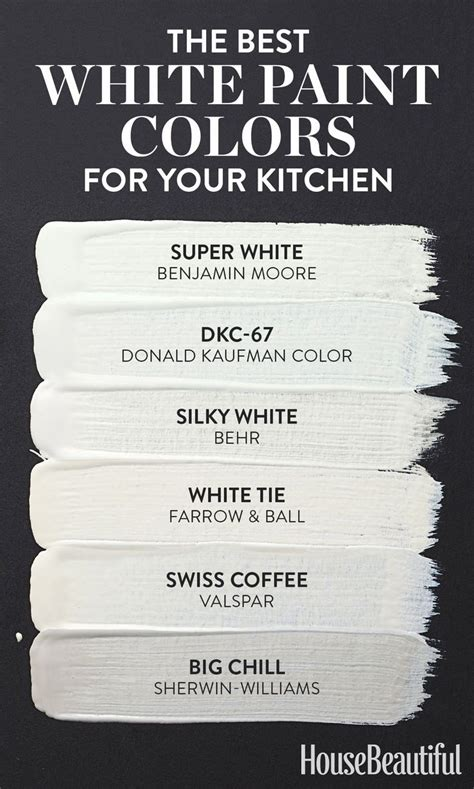 25 best ideas about white paint colors on white wall paint white colors and