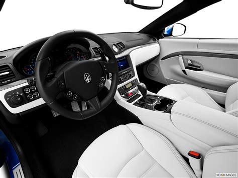 maserati granturismo convertible interior maserati granturismo convertible interior brokeasshome com