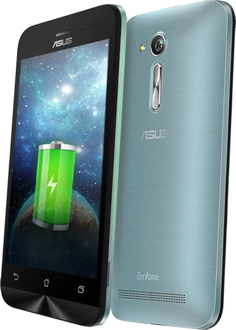 Tablet Asus Zenfone Go zenfone go zb450kl phone asus indonesia