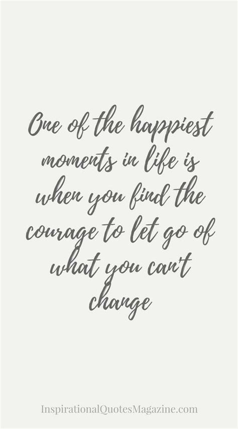 happiest moments inspiring quotes