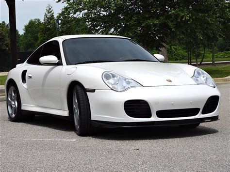 download car manuals 2002 porsche 911 auto manual 2002 porsche 911 carrera turbo manual white clean carfax service records