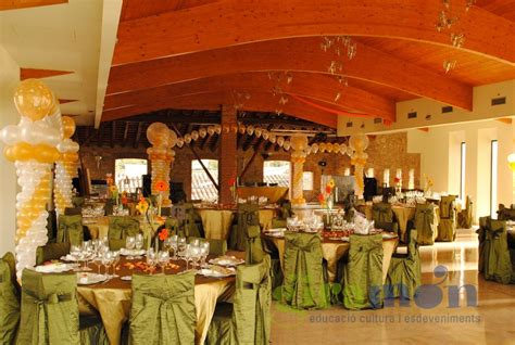 decorar un salon para boda decoraci 243 n con globos sal 243 n de bodas giram 243 n giram 243 n
