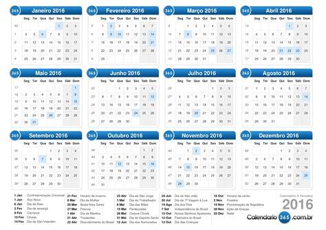 Calendario P A N 2015 Calendario De Supervivencia 2016 Newhairstylesformen2014