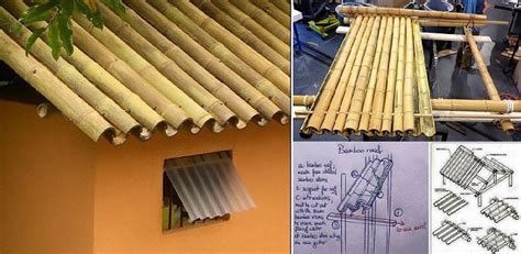 how to build with bamboo 19 projects you can do at home