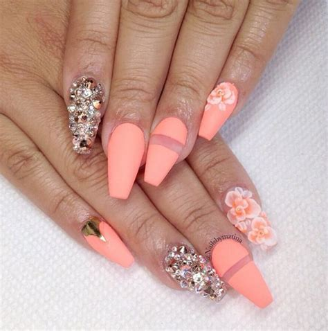 nail design 2016 shellac nails for summer 2016 nail styling