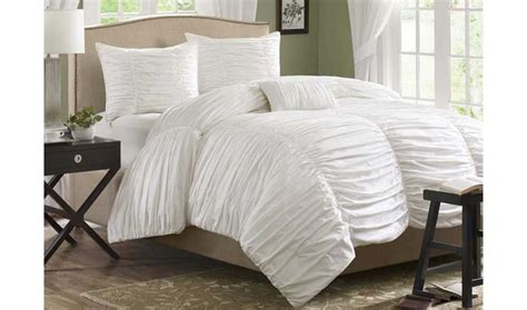 King Size White Duvet Cover Set Cal King Duvet Covers Knowledgebase
