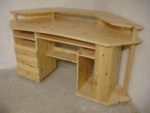 fine woodworking plans downloadable  plans