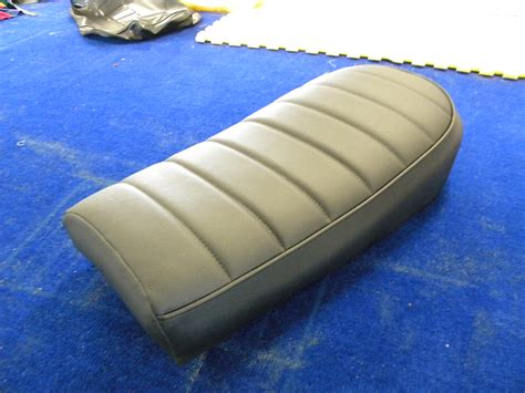motorcycle seat re upholstery motorcycle seat re upholstery photos the latest