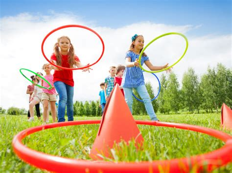 games for kids ideas for outdoor games for kids birthday party boldsky