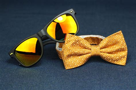 Glasses Giveaway - pin to win bow tie sunglasses giveaway