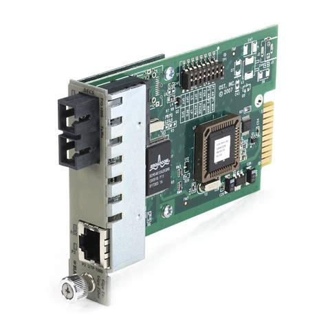 Media Converter Fo 10100mbps Single Single Mode Sc Tplink Mc112c media converter gigabit ethernet single mode 1310nm 12km