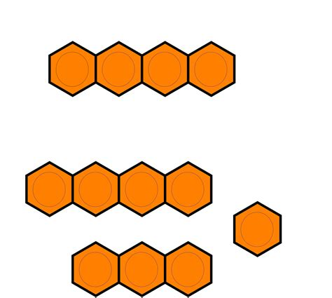 drawing honeycomb pattern honeycomb graphics cliparts co