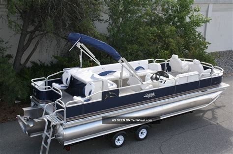 tahoe boats owners manuals deck boats tahoe boats deck