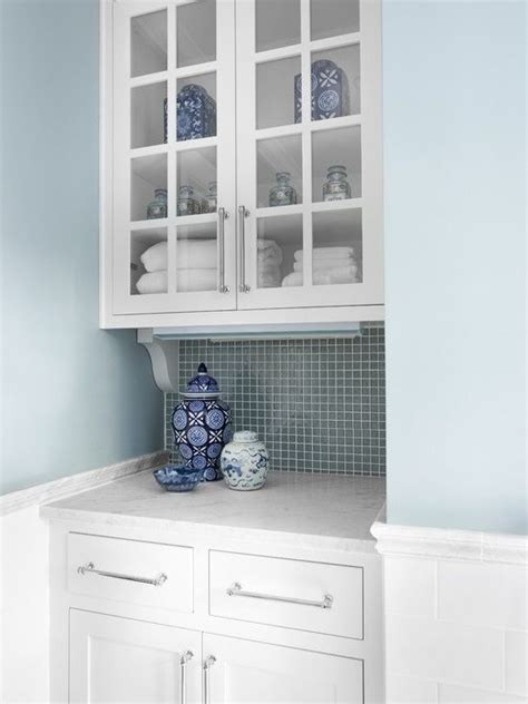 Bathroom Towel Storage Ideas 10 Best Images About Linen Cabinets Mstr Bath On Pinterest