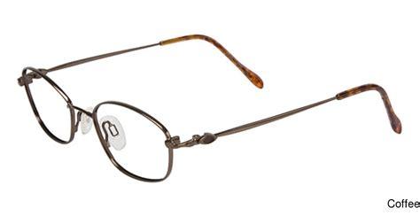 buy flexon 439 frame prescription eyeglasses
