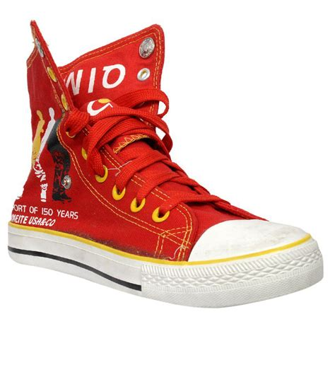 all sport shoes all sport canvas shoe shoes price in india buy all