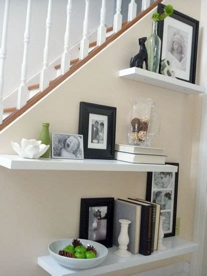 how to decorate floating shelves decorate style floating shelves domestic adventure