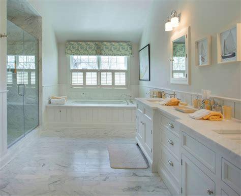 traditional shingled home home bunch interior design ideas