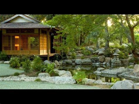 japanese garden design ideas  style   backyard