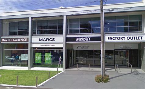 alexandria outlets sydney dfo sydney factory outlets outlet shopping sydney