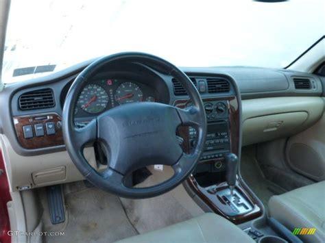 legacy subaru interior subaru legacy interior colors innovation rbservis com