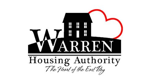 ri housing section 8 housing authorities in tiverton rental assistance