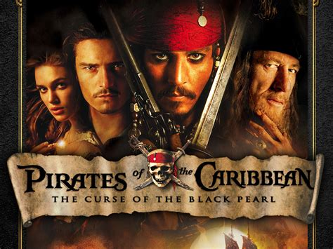 misteri film pirates of carribean depp s parents thinglink