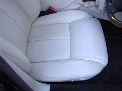 where can i get my leather car seats repaired fixed cracked leather