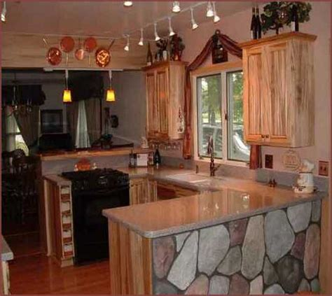 Painting Over Knotty Pine Kitchen Cabinets   Home Design Ideas